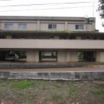 【 投資物件 】  妙高市学校町 売アパート  メゾネットタイプ 表面利回り 19.32%