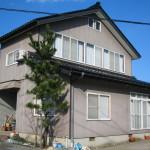 【 貸 家 】五智6丁目   3LDK   南向きの日当たりの良い住宅! ※ 短期賃貸(1年未満)