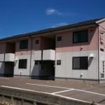 【 ヴィラグレース 】 新光町2丁目 2DK アパート 賃料2年間 39,000円/月
