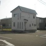 【 新築住宅 】滝寺  2LDK 駐車2台可 即入居可!