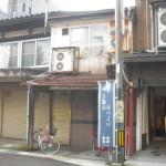 【 売店舗 】仲町3丁目 1,2階店舗  価格応談可!