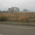 【 事業用売地 】 頸城区西福島 国道8号線沿い 価格応談可