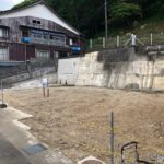 【 売 地 】糸魚川市能生 302.2坪 国道8号線沿い 能生漁港近く!