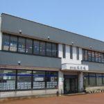 【貸事務所】栄町1丁目 2F:75.25㎡(22.76坪) 駐車場2台付